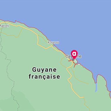 /assets/images/page-dom-tom-and-corse/carts/agences-guyane-mobile.jpg