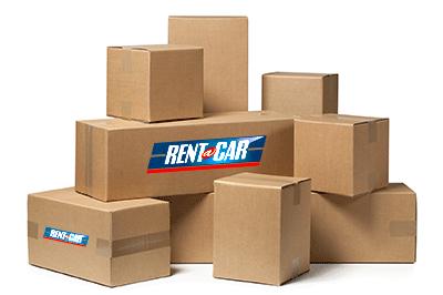 rentacar.fr/images/cms_uploaded/pages/cartons-demenagement.png