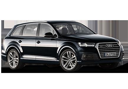 louer une voiture de luxe location prestige rent a car. Black Bedroom Furniture Sets. Home Design Ideas
